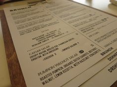 clipboard menu에 대한 이미지 검색결과