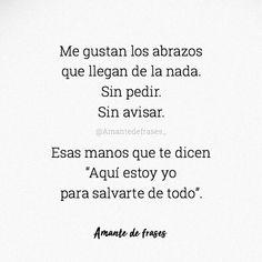 👇¡ÚNETE AQUÍ PARA MÁS FRASES!👇  @FrasesDiariasMx   @FrasesDiariasMx   @FrasesDiariasMx  📝  📝  📝  #frases #textos #letras #libros #versos #goals #lovequotes #poetry #accionpoetica #literatura #tumblr #escritos #quotes #reflexiones #palabras #amor #instagood #poesia #sad #poemas #love #literature #pensamientos #novios #parejas #caracas #cdmx #venezuela #españa #mexico