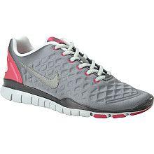 NIKE Women's Free Hyper Cross-Training Shoes - SportsAuthority.com