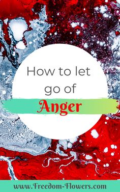 A fresh view on letting go of anger. Plan Disney World Trip, Disney World Guide, Disney World Tips And Tricks, The Fifth Of November, Let Go Of Anger, Muscle Tension, Emotional Healing, Negative Emotions, Coping Skills