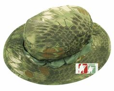 82ee4999d1e3c Mandrake Highlander Typhon Tactical Boonie Hat Kryptek Military AIrsoft  Hunting