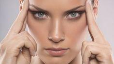 http://garcinia.de/5-yoga-ubungen-fur-ein-faltenloses-gesicht/ - 5 Yoga-Übungen für ein faltenloses Gesicht … !!!