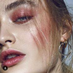 Trendy makeup lips natural urban decay makeup is part of eye-makeup - eye-makeup Gorgeous Makeup, Love Makeup, Makeup Inspo, Makeup Inspiration, Hair Makeup, Makeup Lips, Makeup Hairstyle, Prom Makeup, Makeup Ideas