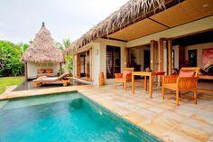 Tokoriki Island   Tokoriki Island Resort Mamanuca Islands, Mamanuca - Hotel Reviews ...