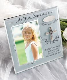 18 Best First Communions Images First Holy Communion First