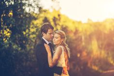 Bryllupsfotografering Wedding Photography, Couple Photos, Couples, Couple Shots, Couple Photography, Couple, Wedding Photos, Wedding Pictures, Couple Pictures