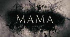 Mamá : Magnifique partition de Fernando Velazquez