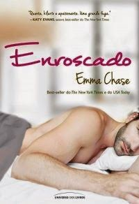 Série Tangled - Emma Chase ~ Bebendo Livros