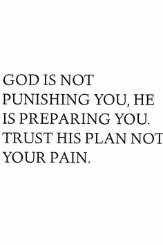 Ideas Quotes About Strength In Hard Times Sickness So True For 2019 - Glaube Motivacional Quotes, Prayer Quotes, Bible Verses Quotes, Faith Quotes, True Quotes, Scriptures, Heart Quotes, Trust In God Quotes, Gods Timing Quotes