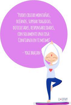 Yoga Mantras, Pilates Quotes, Yoga Quotes, Yoga Kundalini, Yoga Meditation, Pranayama, Reiki, Yogi Bhajan, Chico Yoga