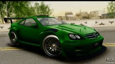 GTA 5 Benefactor Feltzer SA Mobile for GTA San Andreas Game Gta 5 Online, Gta 5 Pc Game, Gta 5 Games, Gta V Cheats, Gta 5 Mobile, San Andreas Gta, Relax