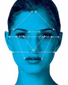 La tecnología de las microexpresiones en la mediación Facial Recognition, Facebook Sign Up, Digital Marketing, Artwork, Movie Posters, Beauty, Php, Connect, Blog