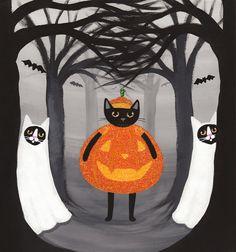 halloween shop kilkenny