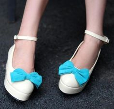 Womens Ladies Shiny Patent Flat High Platform Ankle Strap Shoes Plus Size #8-1 | eBay