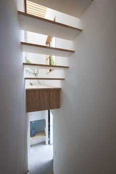 Tat-o Architects