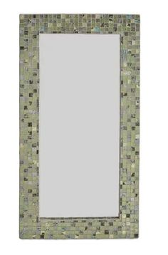 Ercole is now available online at One Kings Lane onekingslane.com * Ercole Home - Custom Mosaic Furniture - NYC *
