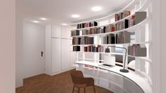 25 projets d am nagement int rieur men s par ga lle cuisy et karine martin architectes dplg et. Black Bedroom Furniture Sets. Home Design Ideas