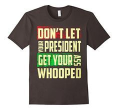 b2cc5da7fb7041fee844ba91a9c5b88e--dont-let-presidents.jpg (236×220)