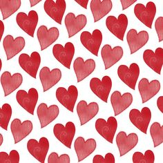 """12""""x12"""" Valentines Day Printed pattern vinyl sheet - adhesive backed - scrapbooking, hobby, cutter, crafts on Etsy, $3.99"""