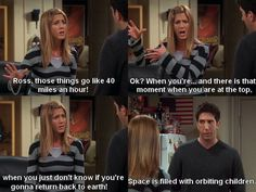 I die laughing at this episode!!! Love it!