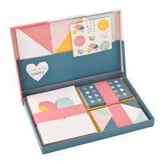104 best stationery images