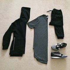 WEBSTA @ a_cobian - First one ever. #outfitgrid #ooftd #wdywt #johnelliott…