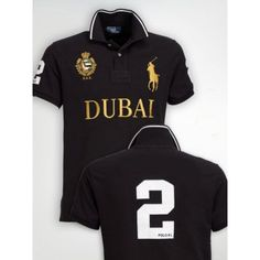 Welcome to our Ralph Lauren Outlet online store. Ralph Lauren Mens City Polo T Shirts rl0322 on Sale. Find the best price on Ralph Lauren Polo.