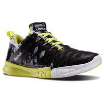 Women's Running Shoes, Athletic Shoes, & Sports Apparel | Reebok Women