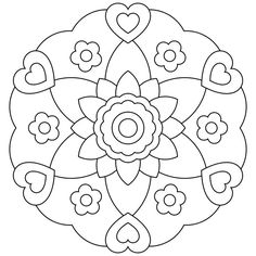 497 Best Free Kids Coloring Pages images in 2018   Kindergarten ...