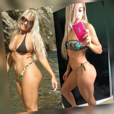 LOSE 12 POUNDS in 3 WEEKS