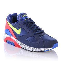 Nike Air Max 180 - Sportsoul.com
