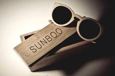 sunboo