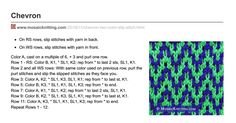 mosaicknitting.com-Chevron.pdf