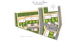 Angoulins sur mer - 3 ilots. Visitez notre site web: http://www.groupe-littoral.com/