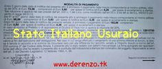 http://derenzodomenico.blogspot.it/2016/05/stato-italiano-usuraio.html