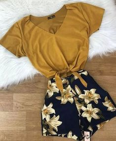 Cute Outfits Summer out Women's Clothing Stores Guelph around Womens Clothes Sale Clearance above Really Cute Summer Outfits my Womens Clothes Brands Teenage Outfits, Teen Fashion Outfits, Cute Fashion, Look Fashion, Outfits For Teens, High Fashion, Junior Fashion, Church Outfits, Fashion Blogs