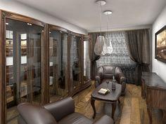 Konak Residence - Ansamblu rezidential de locuinte Divider, Places To Visit, Room, Furniture, Home Decor, Bedroom, Decoration Home, Room Decor, Rooms
