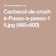 Cachecol-de-crochê-Passo-a-passo-15.jpg (485×600)