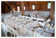 Vintage Barn Wedding   Chiffon Photography