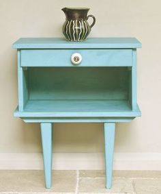 Chalk Paint, Provence : Perfectly Imperfect