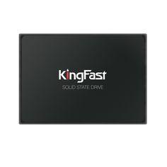 100% original Internal Solid State Drive SSD 32GB Solid Hard Disk SATAII 32G for Laptop Desktop