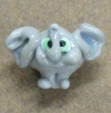Don't Forget This Elephant. $8.00, via Etsy.