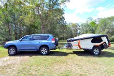 Quick Set Up Awning for TVAN Mark 11 and 111 Camper Awnings, Campervan Awnings
