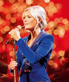 Der ultimative Helene Fischer Adventskalender