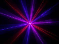 Nouveau chez AlloFiestaLoc ! On ne nait pas… ou on NEPTUNE 300 RBP MK2… http://www.allofiestaloc.com/eclairage/les-systemes-lasers/location-eclairage-laser-neptune-300-rbp-mk2.html