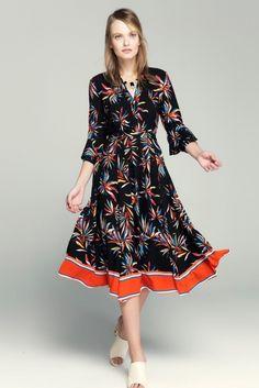 8ccf1ba358191 En Trend Ürünler Türkiye'nin Online Alışveriş Sitesi Trendyol'da. Kadın  Siyah Elbise