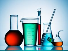 Science is a systematic and logical approach to discovering how things in the universe work. Scientists use the scientific method to make observations, form hypotheses and gather evidence in an experiment aimed at supporting or contradicting a theory.