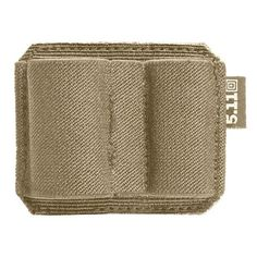 Tactical 56121 Light Writing Patch Pouch, Sandstone: Small, shoulder patch sized pocket allows you to stay organized and always have your pen, flashlights, business cards with you when needed. Hunting Accessories, Accessories Store, Molle Accessories, Tactical Patches, Tactical Gear, Tactical Light, Light Writing, Hunting Bags, Metal Gear Solid