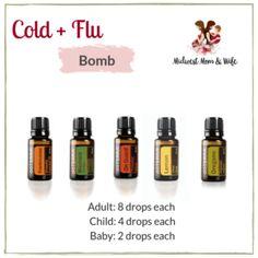 Essential Oils For Cough, The Essential Life, Lemon Essential Oils, Essential Oil Blends, Doterra Frankincense, Doterra Essential Oils, Oil For Cough, Cough Medicine, Glass Roller Bottles