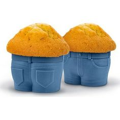 Fred S/4 Muffin Tops Baking Cups at Sears.com